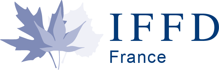 IFFD France